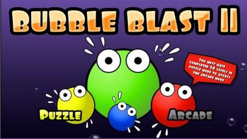 bubble blast 2.jpg