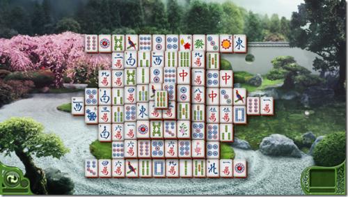 Microsoft-Mahjong-1_thumb.png