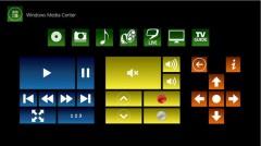 remote control windows 812.JPG