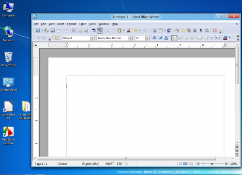 libre office installato in windows8.png