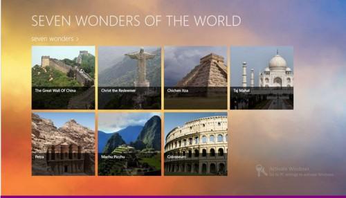 7 meraviglie del mondo.JPG
