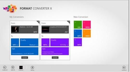 format converter.JPG
