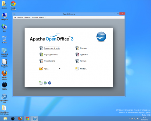 openoffice apache3.4.1.png