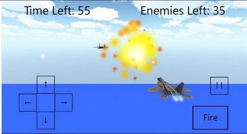 aircraft 3d.jpg