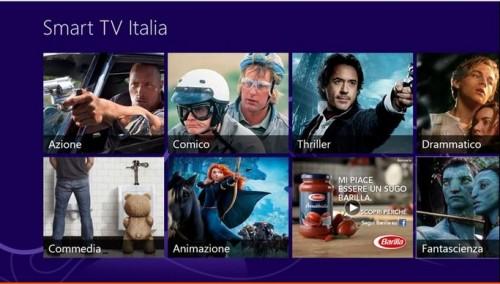 Smart tv italia.JPG