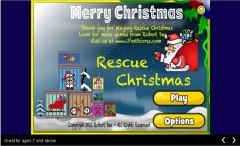 rescuexmars2.jpg