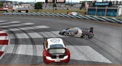 drift mania championship2.jpg