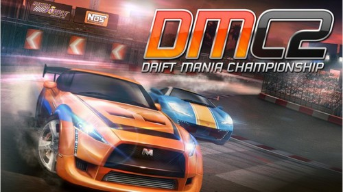 drift mania championship.jpg