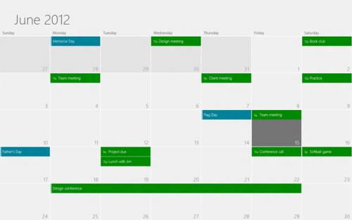 APP calendario windows 8.png