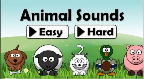 animal sound.JPG