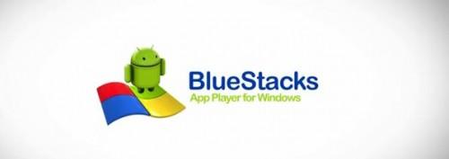 Bluesstack per windows.JPG