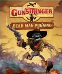 the gunstringer dead man.JPG
