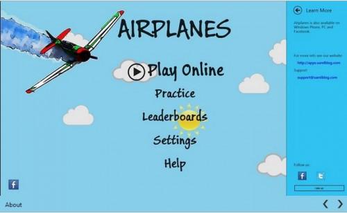 airplanes1.JPG