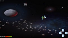 asterodi blaster1.jpg