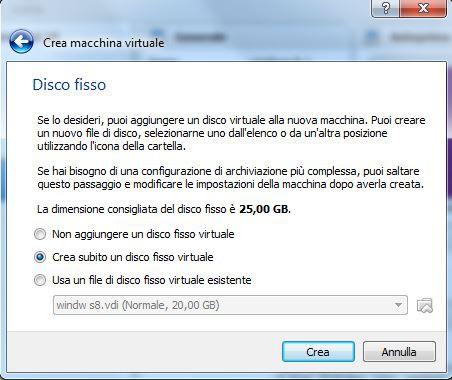 virtual box4 crea disco virtualeJPG.JPG