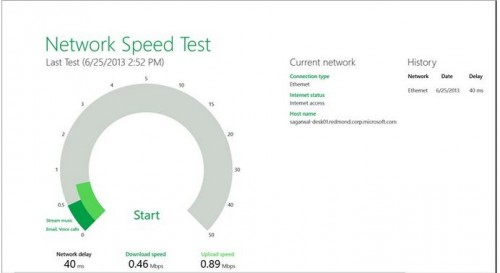 network speed test.JPG