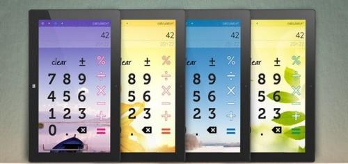 freecalculator.jpg