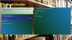 bookchecker1.jpg