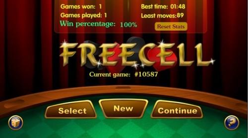 freecell20.jpg