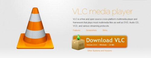 vlc per windows 8.JPG