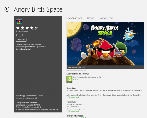 angry bird Space.png