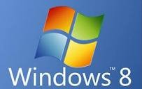windows 8.jpg