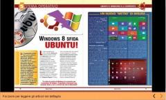 ubuntu facile 2.jpg