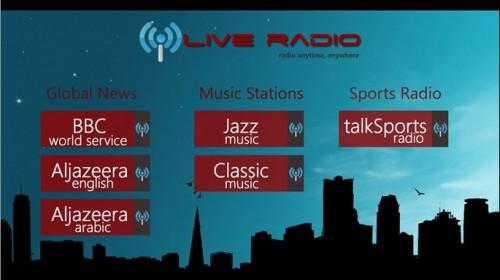 radio live.jpg