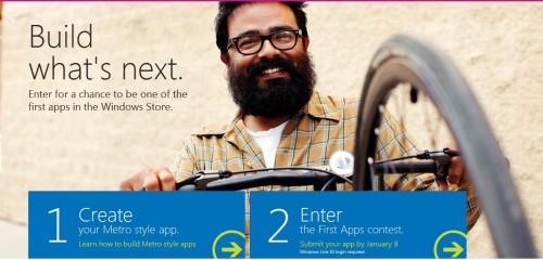 contest app metro.JPG