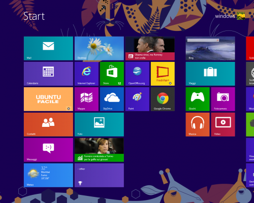 start windows 8 ultimo.png