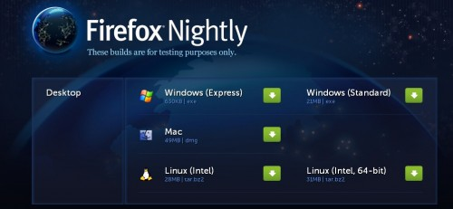 firefox Nightly.jpg