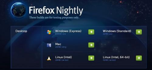 firefox Nightly.jpg