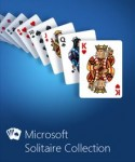 Solitaire collection.JPG