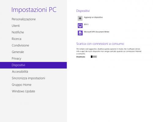 impostazione pc dispositivi.png