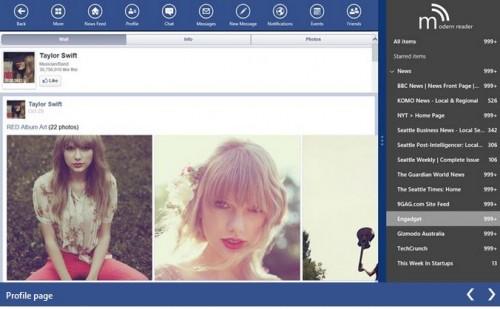 facebook touch1.JPG