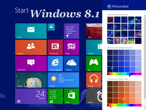 window s8.1 copia.jpg