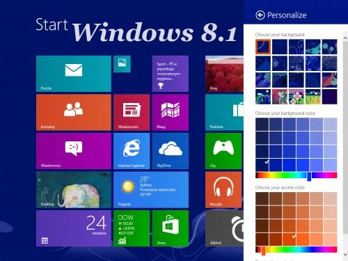 window s8.1 copia.jpg