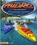 hydro thunder hurricane.JPG