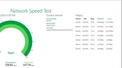 network speed test1.JPG