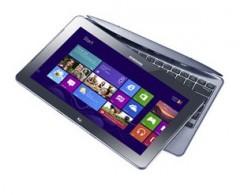 samsung tablet 2.jpg