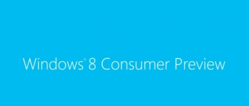 windows 8 consumer preview.jpg