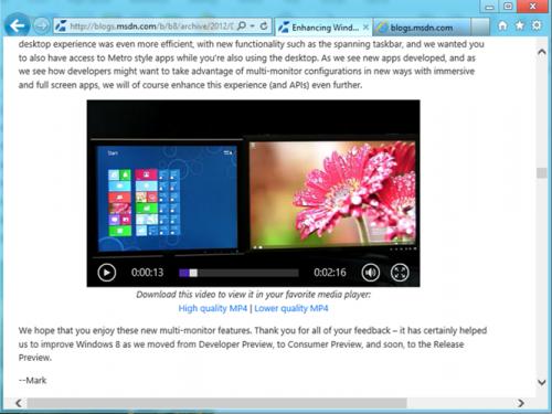 windows 8 3d.png