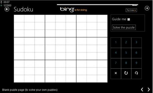 easy sudoku1.jpg
