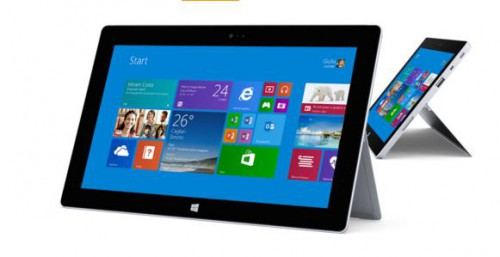 microsoft surface 2.JPG