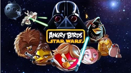 ANgry birds star wars.jpg