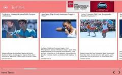 sports, news gazzetta, formula uno, calcio, tennis