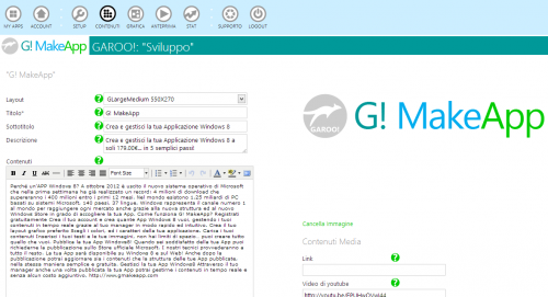 G! MakeApp_content.png