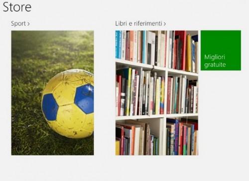 sport libri e riferimenti.jpg