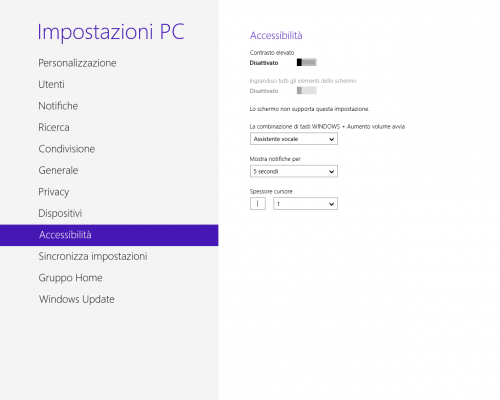 impostazioni pc accessibilità.png
