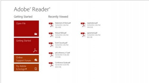 adobe acrobat reader touch.jpg